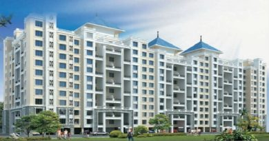 Pune Real Estate Market Beckons You to Fulfill Your Dreams