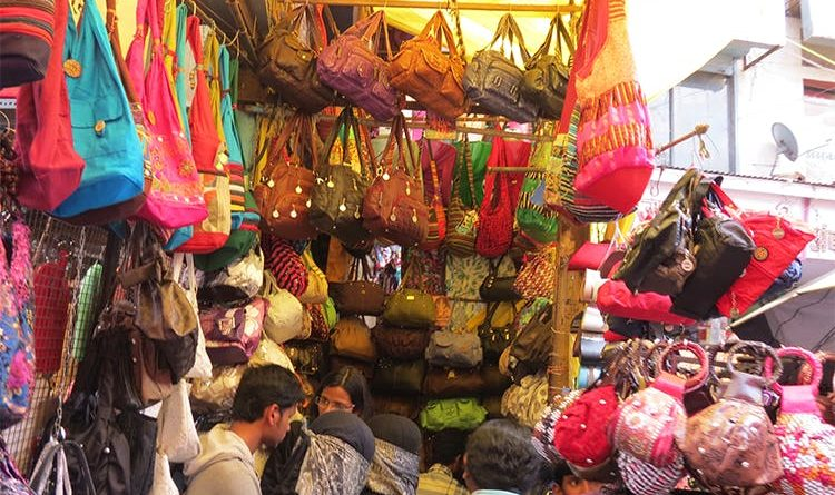 Places that will Sort Your Shopping Needs this Diwali in Pune